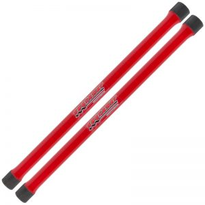 "Sway-A-Way Volkswagen 21 3/4"" Torsion Bar"