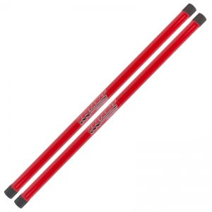 Sway-A-Way Porsche 911 Torsion Bar