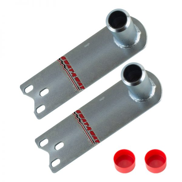 Sway-A-Way VW IRS Standard Spring Plate