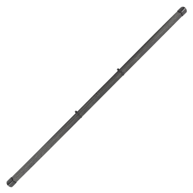 Sway-A-Way Balljoint Front End Leaf Springs