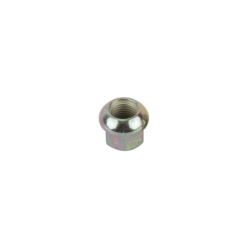 Sway-A-Way Volkswagen Wheel Stud Nut