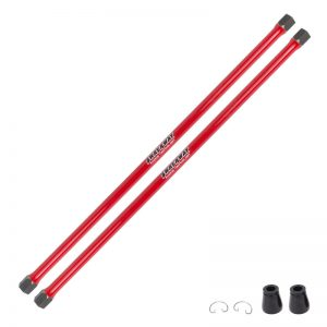 Sway-A-Way MOPAR Torsion Bars